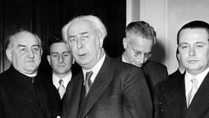 Theodor Heuss