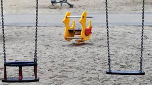 nachrichten deutschland : Porno-Dreh auf Kinderspielplatz