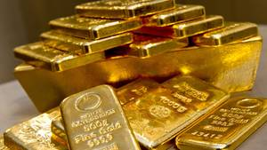 Ehrliche Finder sind Gold wert