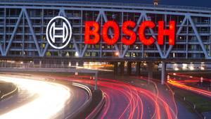 Hat sich Bosch an Absprachen der Autobranche beteiligt?