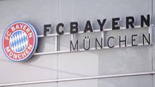Nach langer Suche hat Fußball-Rekordmeister FC Bayern München einen neuen Sportdirektor gefunden (Symbolbild)