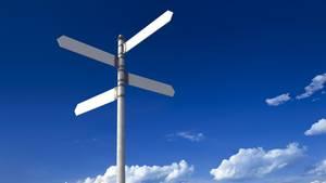 Vier Wege überbrücken die Rentenlücke