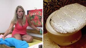"""Diese Prominenten erleben ihre erste Stunden im """"Sommerhaus der Stars"""""""