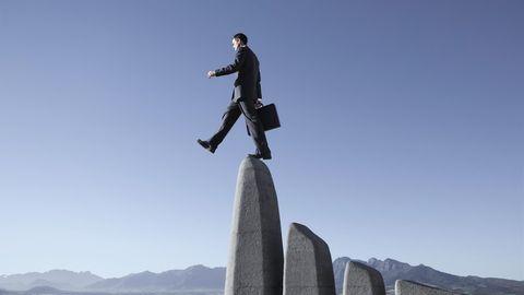 Meike Winnemuth: Kollektiver Irrtum – oft lag die Menschheit schon daneben
