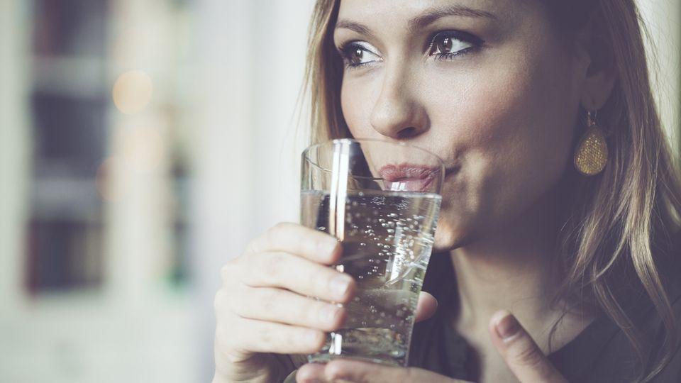 Grohe-Chef Michael Rauterkus: Wie man aus Leitungswasser ein Luxusprodukt macht