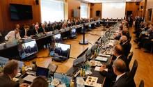 Was die Ergebnisse des Diesel-Gipfels für Autofahrer bedeuten