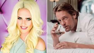 """Sarah Knappik und Steffen von der Beeck sind Kandidaten bei """"Promi Big Brother"""""""