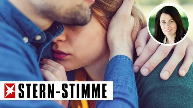 Sexueller Missbrauch als Beziehungsproblem