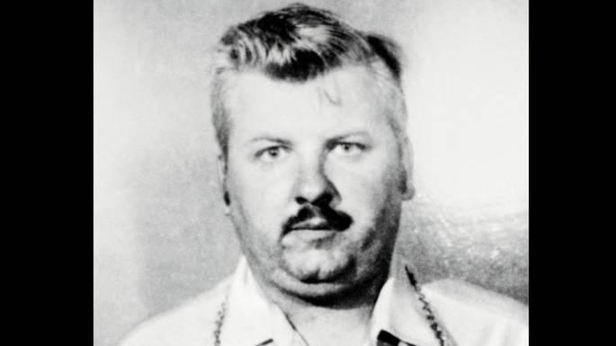 John Wayne Gacy: Dieser Mann gilt als grausamster Killer der USA