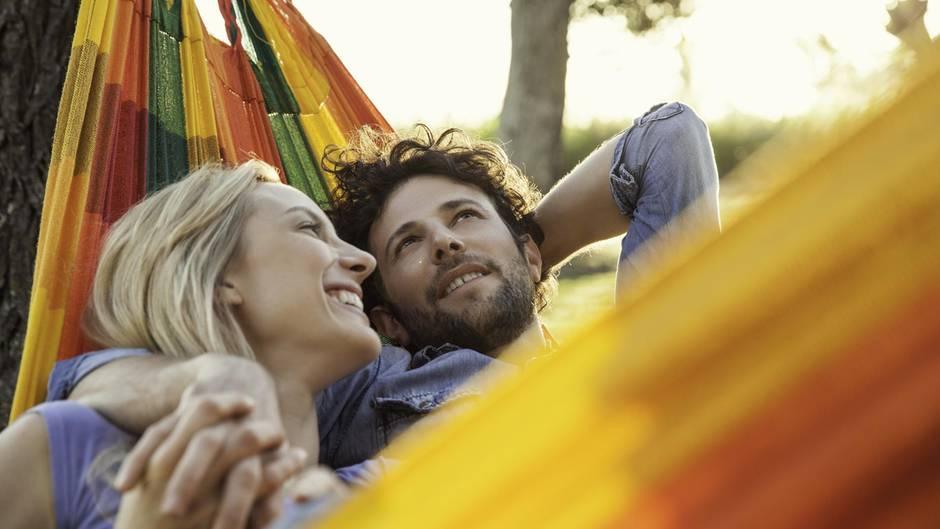 36 fragen zum verlieben test