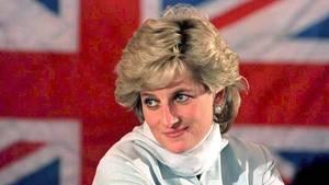 Peter Settelen hat die umstrittene Doku über Prinzessin Diana erst möglich gemacht - wer ist dieser Mann?
