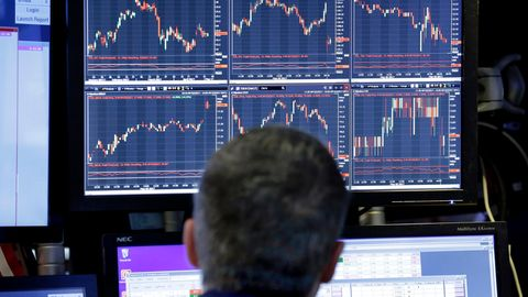 Fonds zur Geldanlage: Die Hits in den Depots