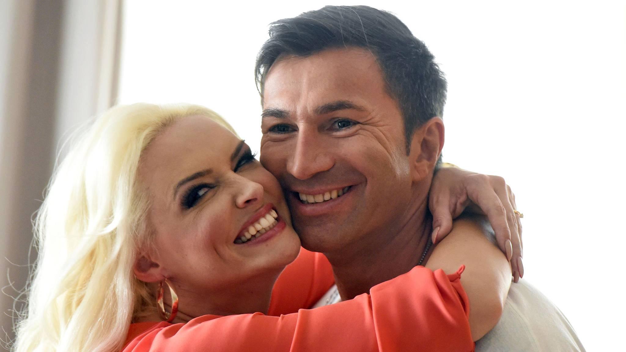 Beispiel fГјr ein gutes Online-Dating-Profil fГјr eine Frau