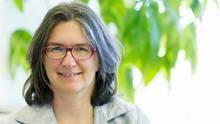 Annette Peters erforscht am Helmholtz Zentrum München, wie Luftschadstoffe auf die Gesundheit wirken