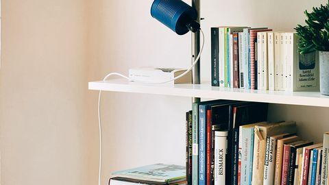 DIY-Anleitung zum Nachmachen: Wie baue ich mir eine Lampe?