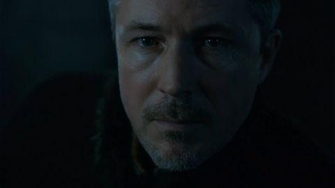 Petyr Baelish wollte Bran um den Finger wickeln - das ging nach hinten los.
