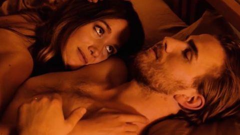 Henriette Hell: Was ich über Sex gelernt habe: Die 9 erbärmlichsten Wege, jemanden ins Bett zu kriegen