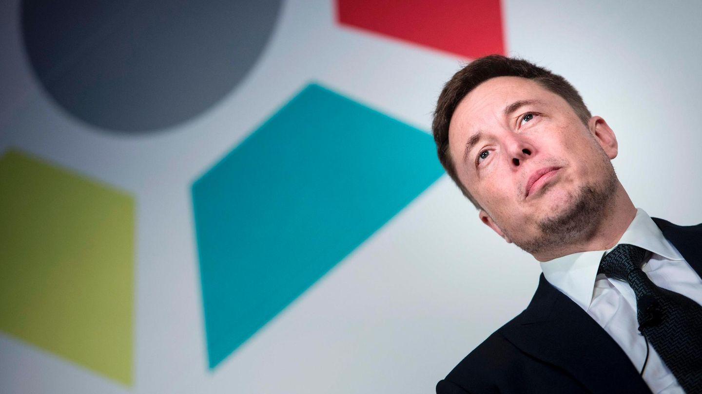 10 Geheimnisse des Unternehmers: Als Elon Musk einen Dollar am Tag für Essen ausga