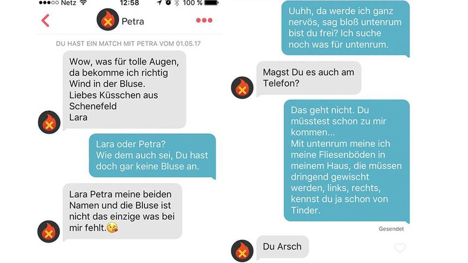 Hier zijn de 14 Beste amp Populairste Dating Apps in Nederland