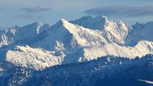 nachrichten deutschland alpspitze