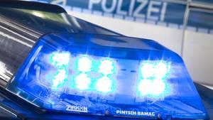 Nach dem Fund diverser Leichenteile in Hamburg ermittelt die Polizei (Symbolbild)