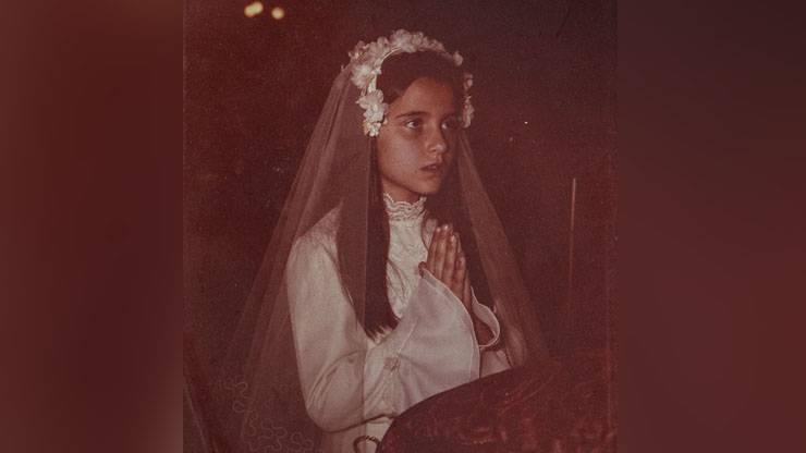 Entführung im Vatikan – Wo ist Emanuela Orlandi?