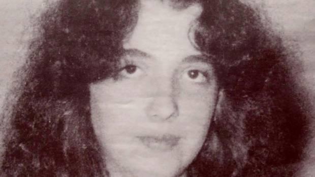 Einen Monat vor Emanuela wurde bereits Mirella Gregori entführt. Dann kamen diese Anrufe