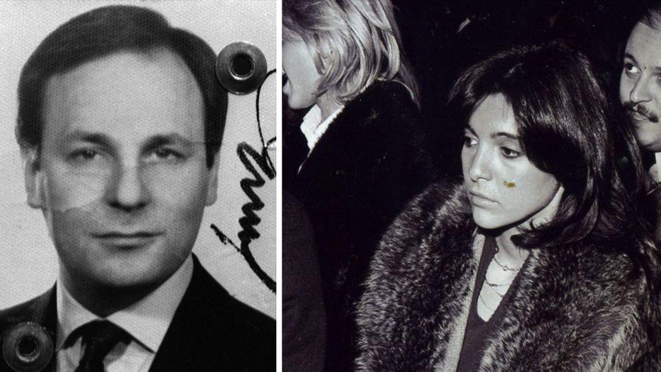 Sabrina Minardi war Sexbombe, Spielerfrau, Prostituierte. Schließlich teilte sie ihr Leben mit dem Mafiaboss Enrico De Pedis. Der setzte ihr eines Tages ein junges Mädchen in den BMW