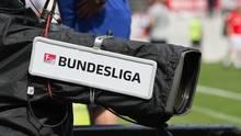 Die Bundesliga wird live zur neuen Saison auf verschiedenen Sendern übertragen.