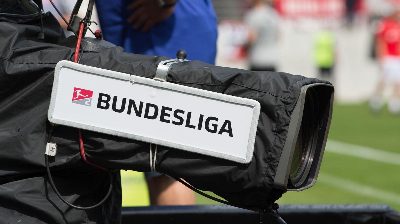 Amazon Eurosport Bundesliga