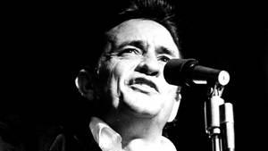 Johnny Cash setzte sich für Frieden und Gerechtigkeit ein