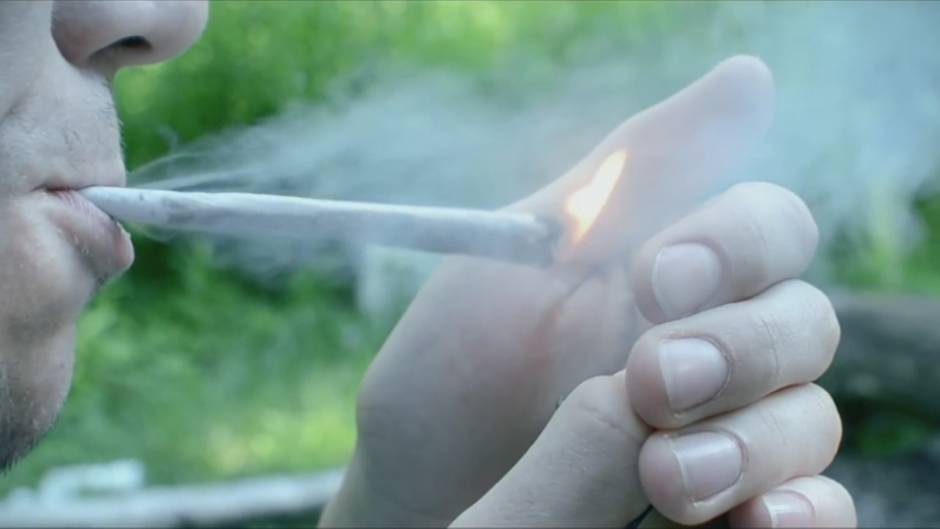 Befürworter reden über Konsum: Das sind die Gründe für eine Legalisierung von Cannabis