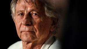 Polanski droht in den USA weiterhin sofortige Verhaftung