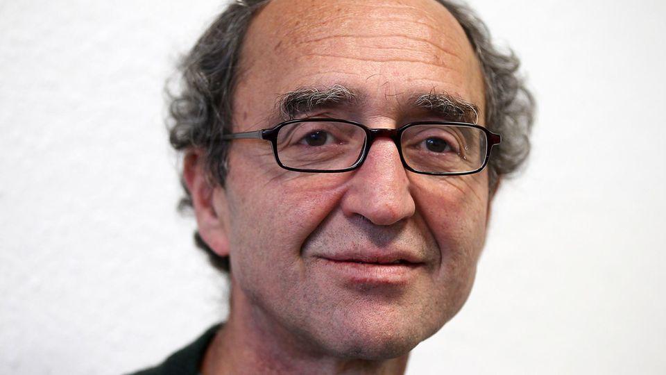 Der deutsche Schriftsteller Dogan Akhanli ist auf Wunsch der Türkei in Spanien festgenommen worden