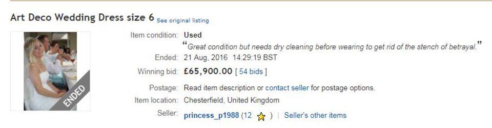 Screenshot Ebay 3