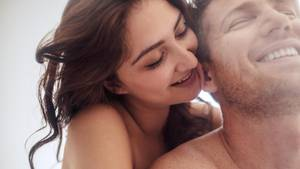 Sex außerhalb der festen Partnerschaft: Wie häufig kommt das vor?