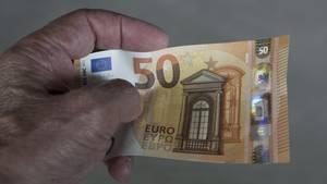 nachrichten deutschland falschgeld