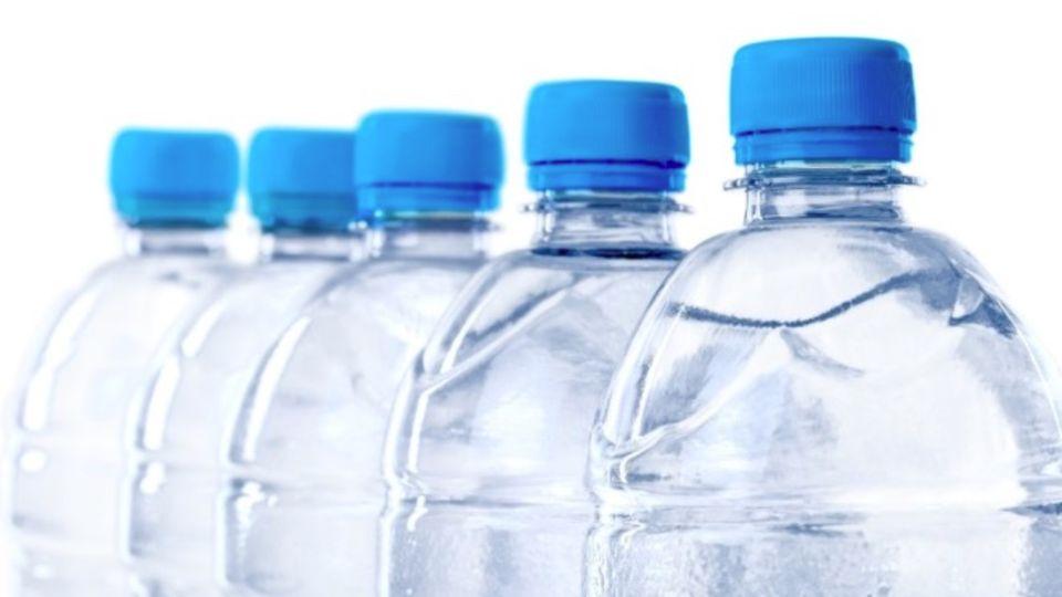 Kann Wasser wirklich ablaufen?