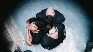 Hornung Trio