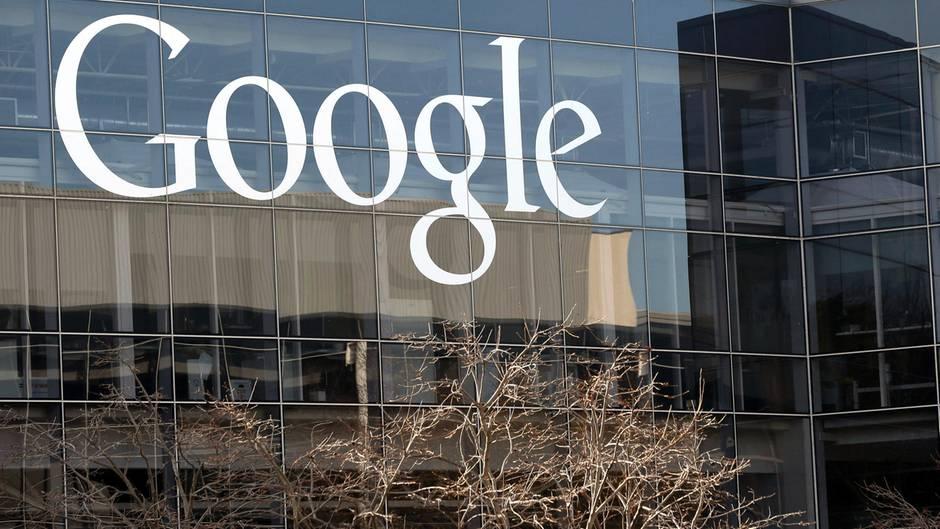 Sicherheitslücke entdeckt: So leicht hat ein Student in nur wenigen Stunden fast 10.000 Euro bei Google verdient