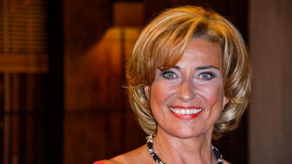 """Dagmar Wöhrl ist neue Jurorin bei """"Die Höhle der Löwen"""""""