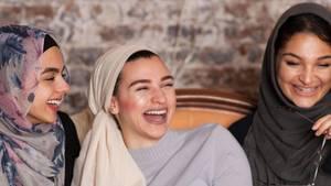 Diskriminierung: 6 Vorurteile, die Muslimas nicht mehr hören können