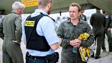 Peter Madsen: Erfinder, Konstrukteur, Mörder?