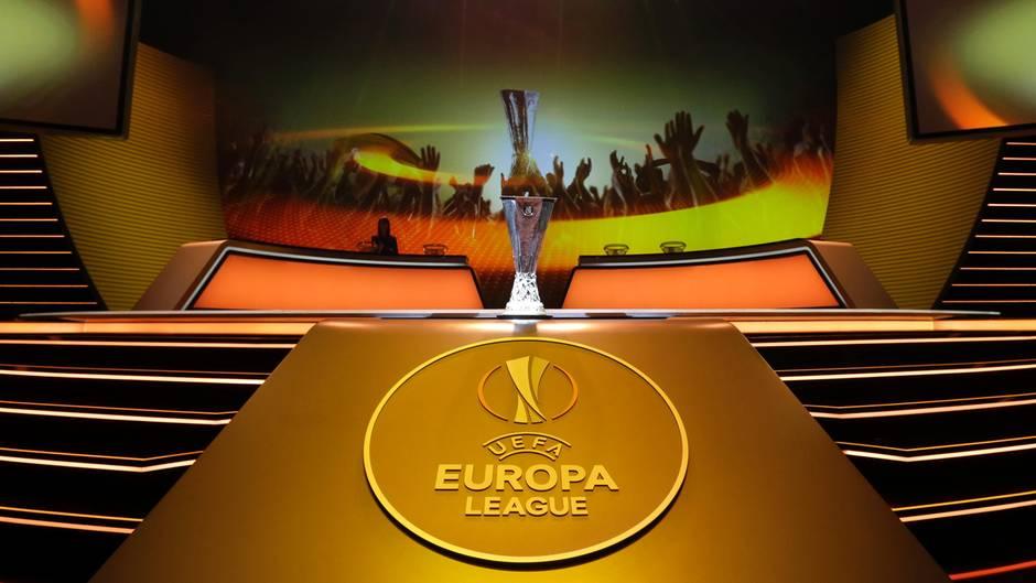 Köln bei Europacup-Rückkehr gegen Arsenal