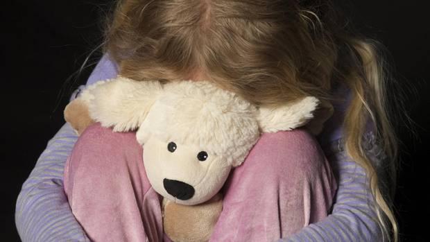 Zehntausende Kinder wurden in Australien sexuell missbraucht. Australiens katholische Kirche entschuldigte sich bei den Opfern