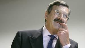 Die Wiederwahl von Brender als Chefredakteur des ZDF war 2009 an der Union gescheitert.