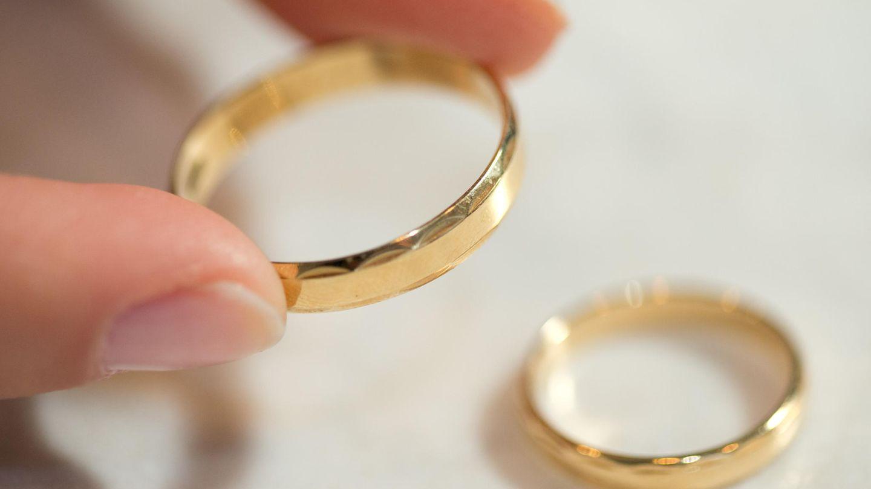 """Die Standesämter in Deutschland sind noch nicht bereit für die """"Ehe für alle"""""""