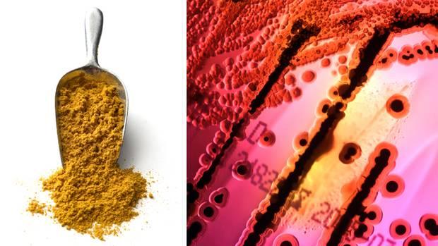 Salmonellen-Verdacht: Rückruf von Aldi-Gewürzen