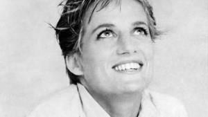 Prinzessin Diana – Auf den Spuren einer Unzerstörbaren
