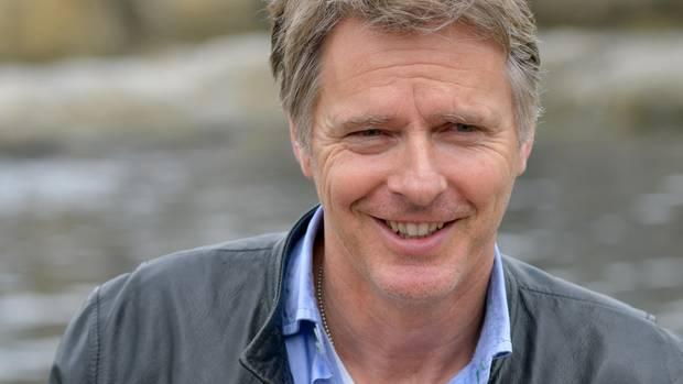 TV-Moderator Jörg Pilawa